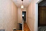 3237 Memphis Street - Photo 17