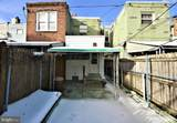 3237 Memphis Street - Photo 26