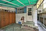 3237 Memphis Street - Photo 28
