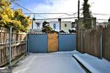 3237 Memphis Street - Photo 29