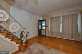 3237 Memphis Street - Photo 7