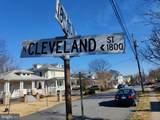1806 Cleveland Street - Photo 4