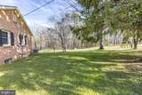 4438 Lillards Ford Road - Photo 42