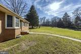 4438 Lillards Ford Road - Photo 44