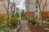 12913 Centre Park Circle - Photo 29