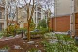 12913 Centre Park Circle - Photo 32