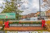 12913 Centre Park Circle - Photo 43