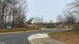7001 Gilbeth Road - Photo 15