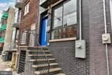 618 Mckean Street - Photo 2