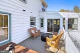 3015 Pebble Beach Drive - Photo 30