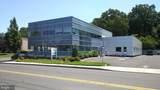 519 Davisville Road - Photo 1
