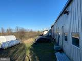 2922 Industrial Park Drive - Photo 19
