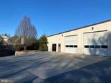 2922 Industrial Park Drive - Photo 2