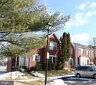 4915 Lockard Drive - Photo 34