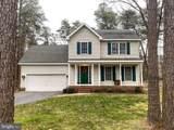 4961 Lords Creek Drive - Photo 1