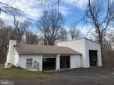 38365 Goose Creek Lane - Photo 36
