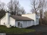 38365 Goose Creek Lane - Photo 37