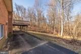 38365 Goose Creek Lane - Photo 4