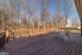 38365 Goose Creek Lane - Photo 6