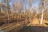 38365 Goose Creek Lane - Photo 7