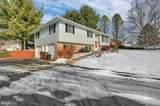 12133 Blue Ridge Court - Photo 35
