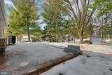 12133 Blue Ridge Court - Photo 40