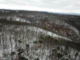 Lot 217 Doman Ridge Rd - Photo 27
