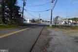 232 Evans Avenue - Photo 3