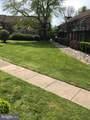 922 Montgomery Avenue - Photo 10
