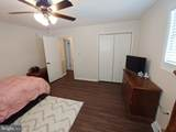748 Warm Spring Road - Photo 15