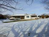 748 Warm Spring Road - Photo 2