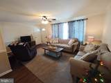 748 Warm Spring Road - Photo 4