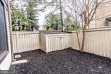 9419 Collette Way - Photo 23