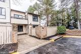 9419 Collette Way - Photo 43