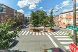 703 3RD Street - Photo 10