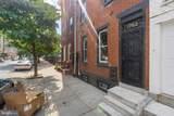 1762 Frankford Avenue - Photo 1