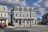 101 Penn Avenue - Photo 5