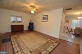 1014 Waterbury Heights Road - Photo 10