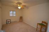 1014 Waterbury Heights Road - Photo 12