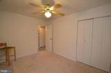1014 Waterbury Heights Road - Photo 13