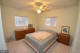 1014 Waterbury Heights Road - Photo 14