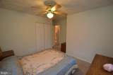 1014 Waterbury Heights Road - Photo 15