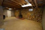 1014 Waterbury Heights Road - Photo 20