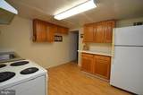 1014 Waterbury Heights Road - Photo 35