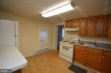 1014 Waterbury Heights Road - Photo 36