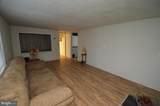 1014 Waterbury Heights Road - Photo 39