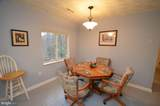1014 Waterbury Heights Road - Photo 4