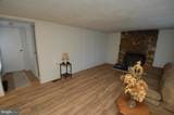 1014 Waterbury Heights Road - Photo 40
