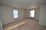 1014 Waterbury Heights Road - Photo 42