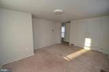 1014 Waterbury Heights Road - Photo 43